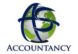 As-accountancy - Biuro podatkowe